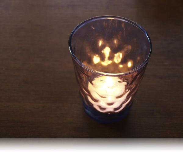 Lys...