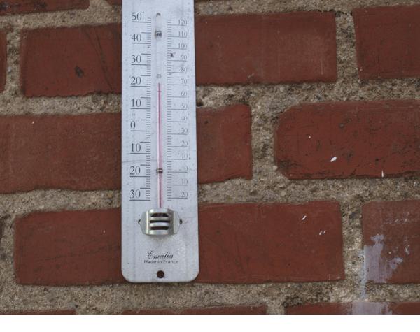 20 grader kl 20...