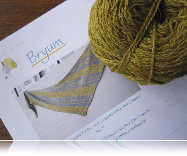 Bryum...