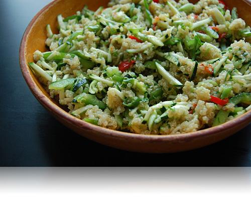 Quinoa-squash-salat…