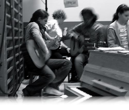 Guitar-rockerne…