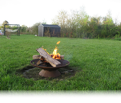 Brænderøg…