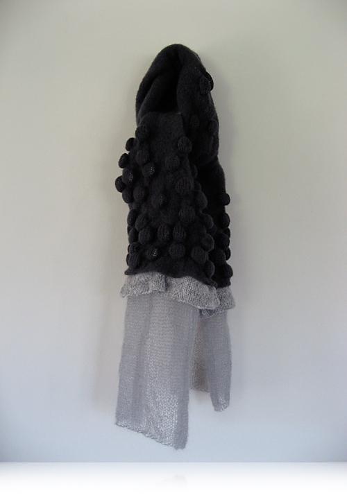 Shibori ready to wear…