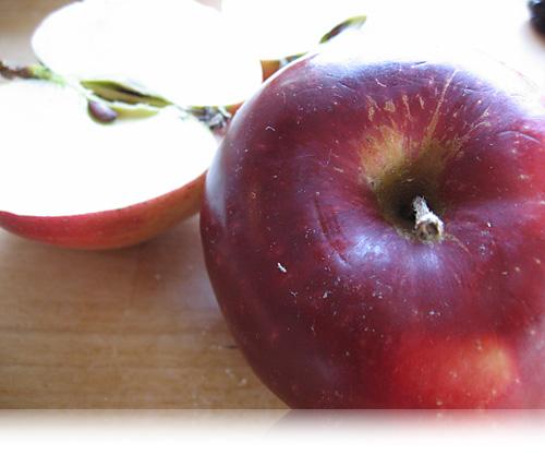 Æbler…