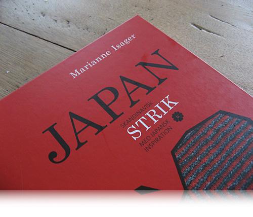 Japan strik…