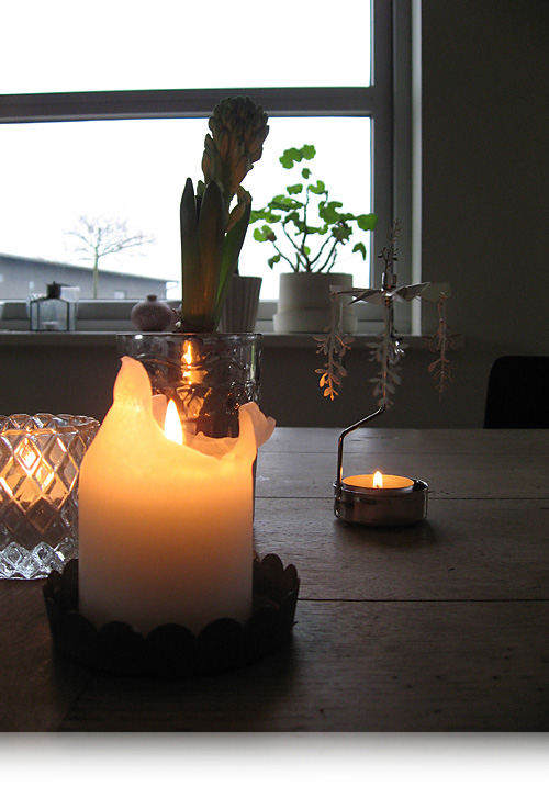 INDE-HYGGE…