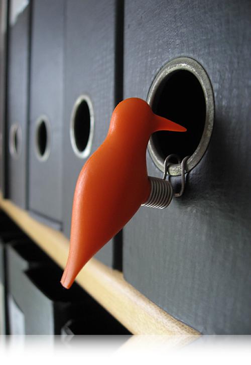 The Filepecker…