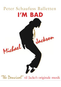 Jackson…